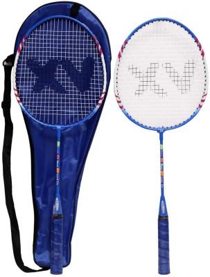 Vx Sports VX-160 G3 Strung Badminton Racquet