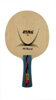 Stag All Round Table Tennis Blade