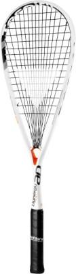TECNIFIBRE DYNERGY 130 AP G3 Strung Squash Racquet