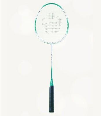 Cosco cb110 G5 Strung Badminton Racquet