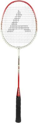 Guru Karbon-5 G4 Strung Badminton Racquet