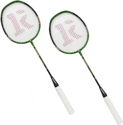 sunley roxon sonik racket 6 Strung Badminton Racquet