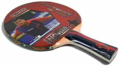 Tibhar Karakasevic Top Standard Table Tennis Paddle