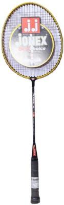 Jonex JJ-A Standard Strung Badminton Racquet