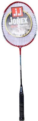 Jonex JJ108-A Standard Strung Badminton Racquet