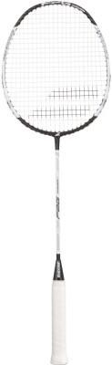 Babolat F2G Power G2 Strung Badminton Racquet
