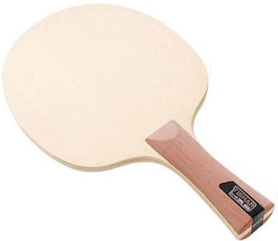 Tibhar H-3-9 Unstrung Table Tennis Blade