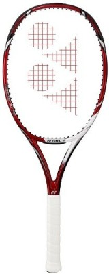 Yonex VCORE Xi 98 L3 (4 3/8) Unstrung Tennis Racquet