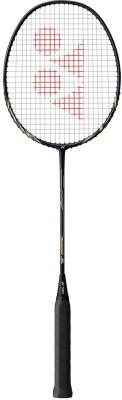 Yonex Nanoray 9000 LD G4 Strung Badminton Racquet