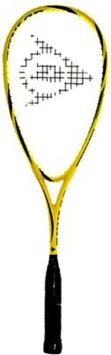 Dunlop RAGE 25 Standard Strung Squash Racquet