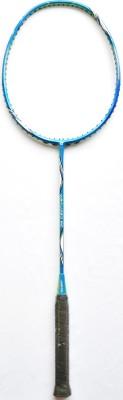 apacs Virtuoso 90 g4 Unstrung Badminton Racquet