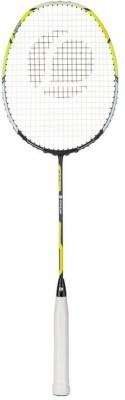 Artengo BR 860 V ADULT G4 Strung Badminton Racquet