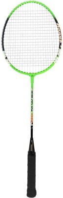 Guru Zemin-2 G4 Strung Badminton Racquet