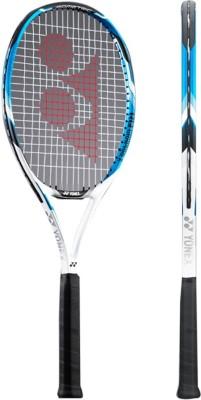 Yonex Graphlex Competition G4 Strung Tennis Racquet
