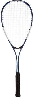 Artengo SR 700 G4 Strung Squash Racquet