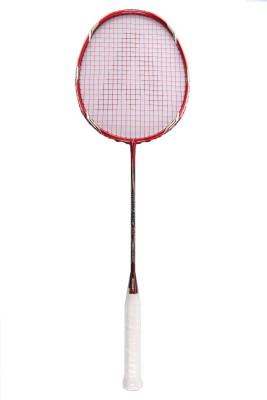 ASHAWAY BLADE PRO 80 G2 Badminton Racquet
