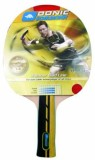 Donic Gold All-round (Weight - 85 g)