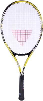 Tecnifibre Speedring Standard Strung Tennis Racquet