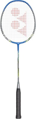 Yonex Nanoray 6000i G4 Strung Badminton Racquet