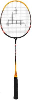 Guru Graphite-2 G4 Strung Badminton Racquet