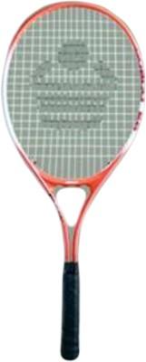 Cosco 25 Juniors Strung Tennis Racquet