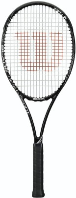 Wilson Blade 98 G3 Unstrung Tennis Racquet