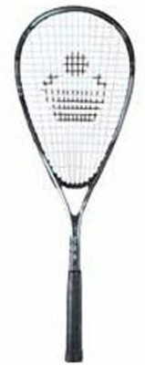 Cosco Power-175 Unstrung Squash Racquet