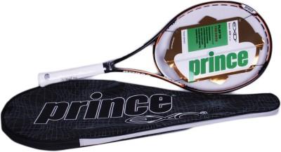 Prince EX o3 Tour 100 G4 Unstrung Tennis Racquet