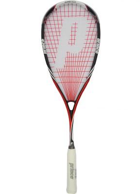 Prince Pro Airstick Lite 550 G0 Strung Squash Racquet
