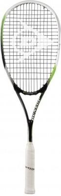Dunlop Elite Hl Standard Squash Racquet