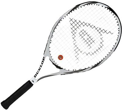Dunlop Rage Power Standard Strung Tennis Racquet