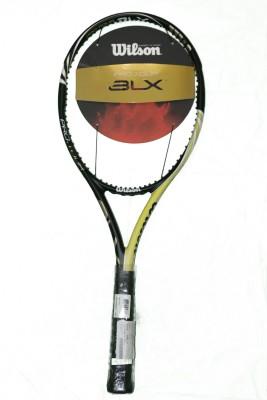 Wilson Pro Tour BLX 4 3/8 Unstrung Tennis Racquet