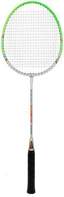 Guru Kotex-3 G4 Strung Badminton Racquet