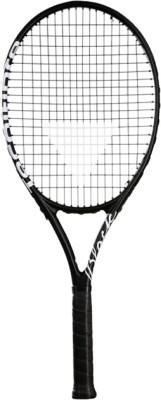 Tecnifibre TF BLACK G3 Strung Tennis Racquet