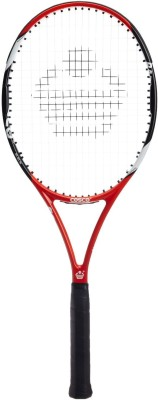 Cosco Radar Tour Strung Tennis Racquet