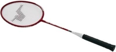 Vinex SP-2000 Power without Bag Strung Badminton Racquet