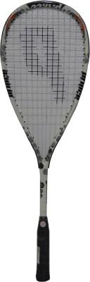 PRINCE TF MOTION G0 Strung Squash Racquet