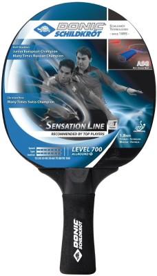 Donic Schildkrot Sensation 700 Table Tennis Racquet