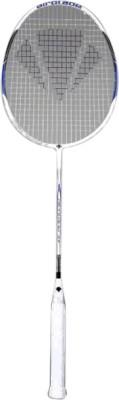 Carlton Airblade 37 Standard Strung Badminton Racquet