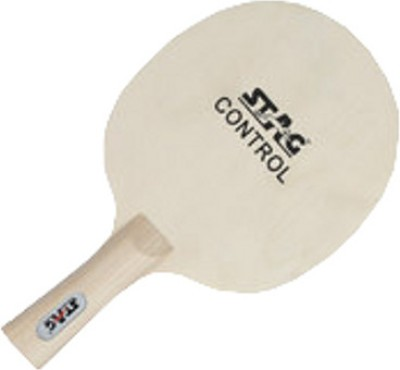 Stag Control Table Tennis Racquet