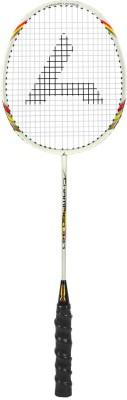 Guru Omni-2 G4 Strung Badminton Racquet