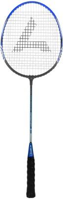 Guru Karbon-3 G4 Strung Badminton Racquet