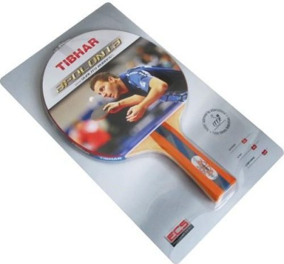 Tibhar Apolonia 2000 g4 Table Tennis Racquet
