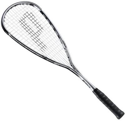 Prince Speedport Silver G4 Strung Squash Racquet