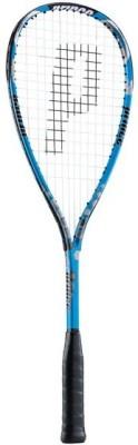 Prince TF Pro LITE G0 Strung Squash Racquet