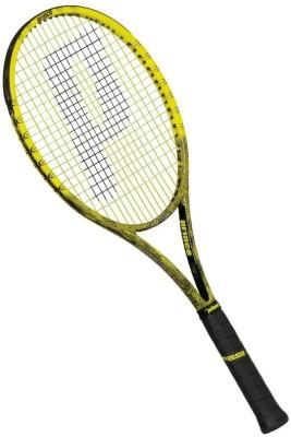 Prince EXO3 Rebel 95 Standard Unstrung Tennis Racquet