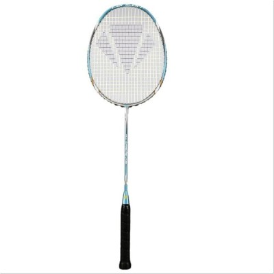Carlton Airblade 8800 G5 Strung Badminton Racquet