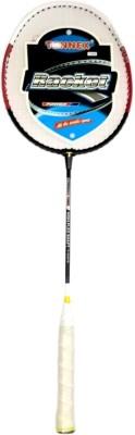 Tennex Badminton Racket T005 Strung Badminton Racquet