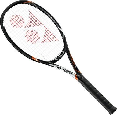Yonex Ezone Xi 98 G4 Strung Tennis Racquet