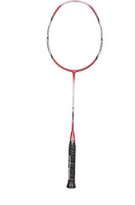 Li-Ning 3DBRAID G4 Unstrung Badminton Racquet